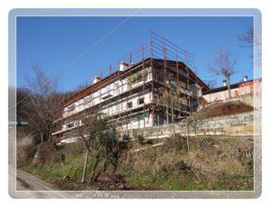 Ampliamento_Azienda_Agricola_cantina_Montebello