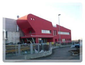 Fabbricato_industriale1_Lonigo