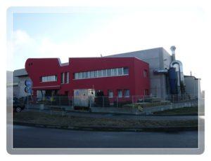 Fabbricato_industriale_Lonigo