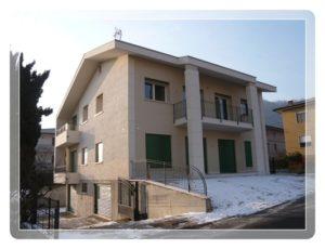 Ristrutturazione_fabbricato_residenziale1