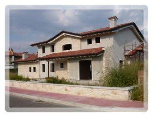 Villa Arzignano