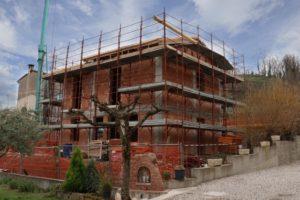costruzioni-edili-bertoli-cantiere-1