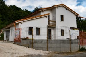 costruzioni-edili-bertoli-casa