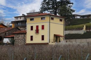 costruzioni-edili-bertoli-casa gialla