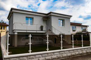 costruzioni-edili-bertoli-casetta