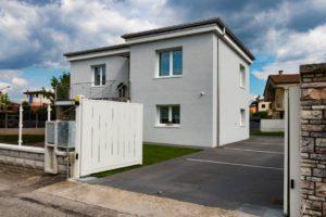costruzioni-edili-bertoli-casetta2