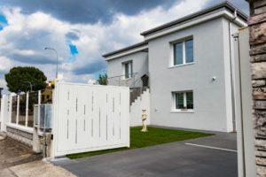 costruzioni-edili-bertoli-casetta3