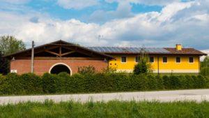 costruzioni-edili-bertoli-centroequestre